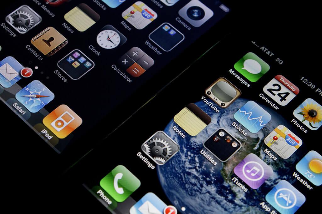 App Store Localization