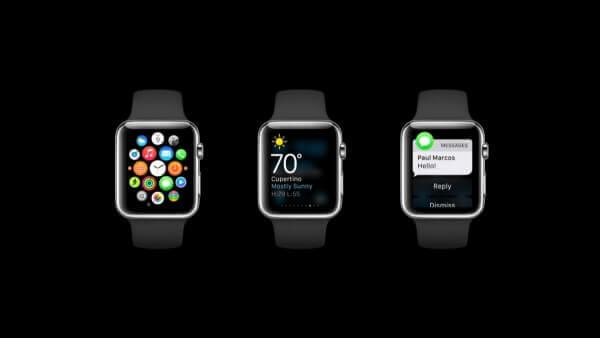 apple-watch- features - specs