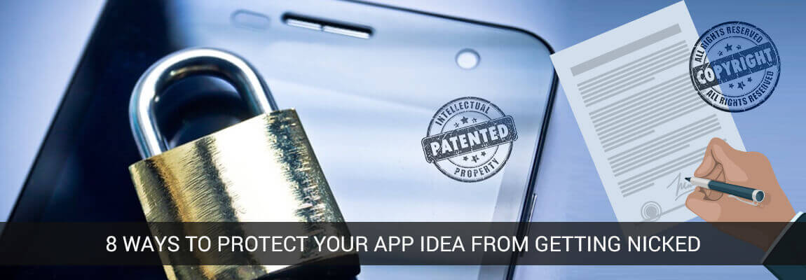 Protect-Your-App-Idea