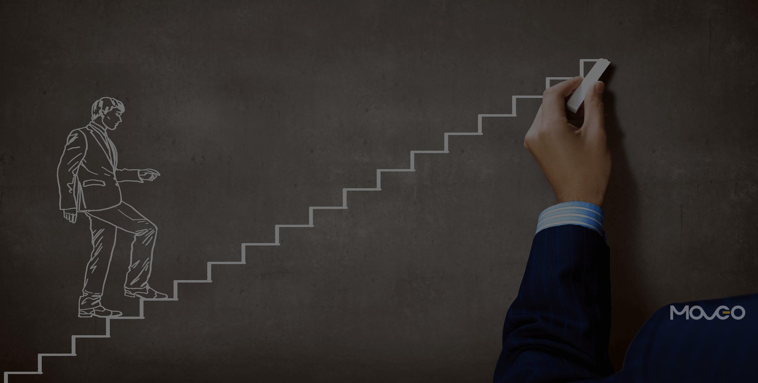 6 Habits Of Successful Mobile App Entrepreneurs