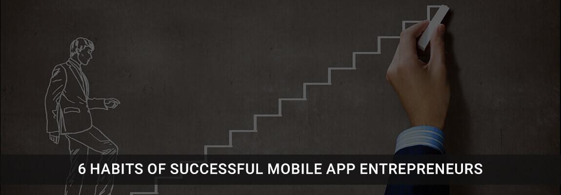 Habits_Of_Successful_Mobile_ App_Entrepreneurs