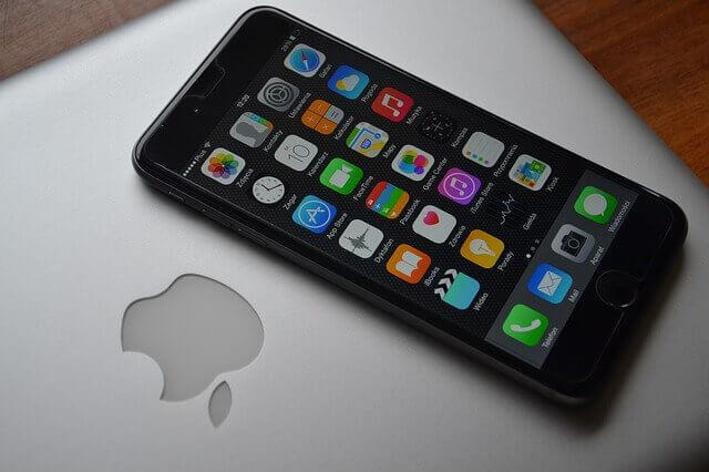 iphone-563071_640