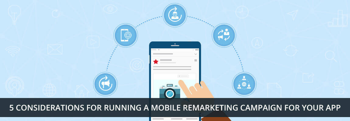 Importance of Mobile Remarketing Campaigns