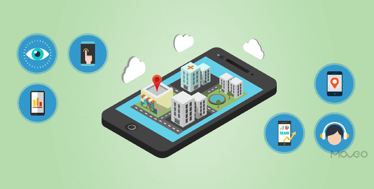 6 indispensable reasons your business needs an mobile app