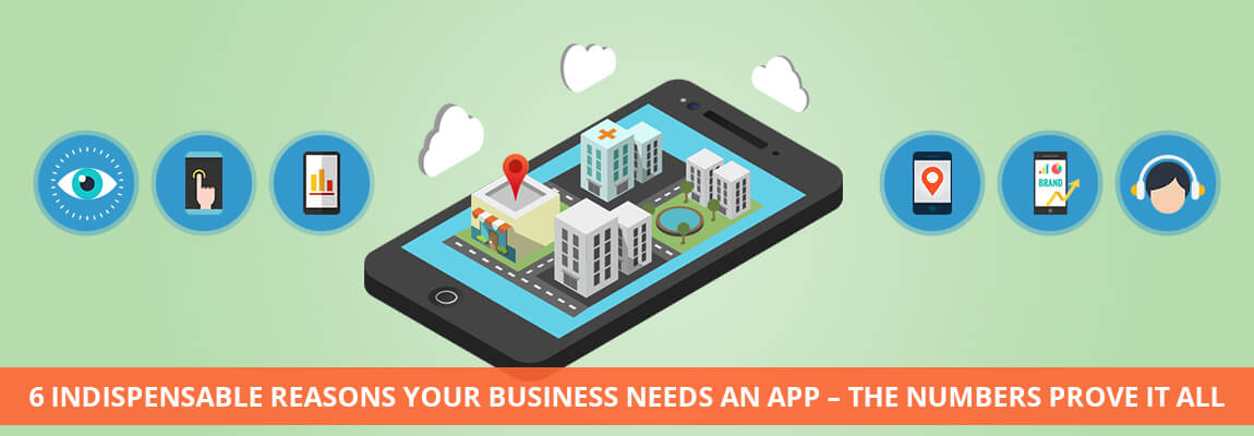 reasons-your-business-needs-an-app