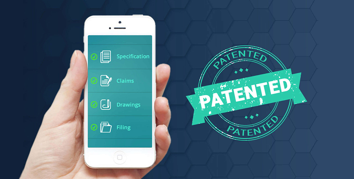 How to Patent Your Mobile App – A Truly Brilliant Idea Deserves to be Protected