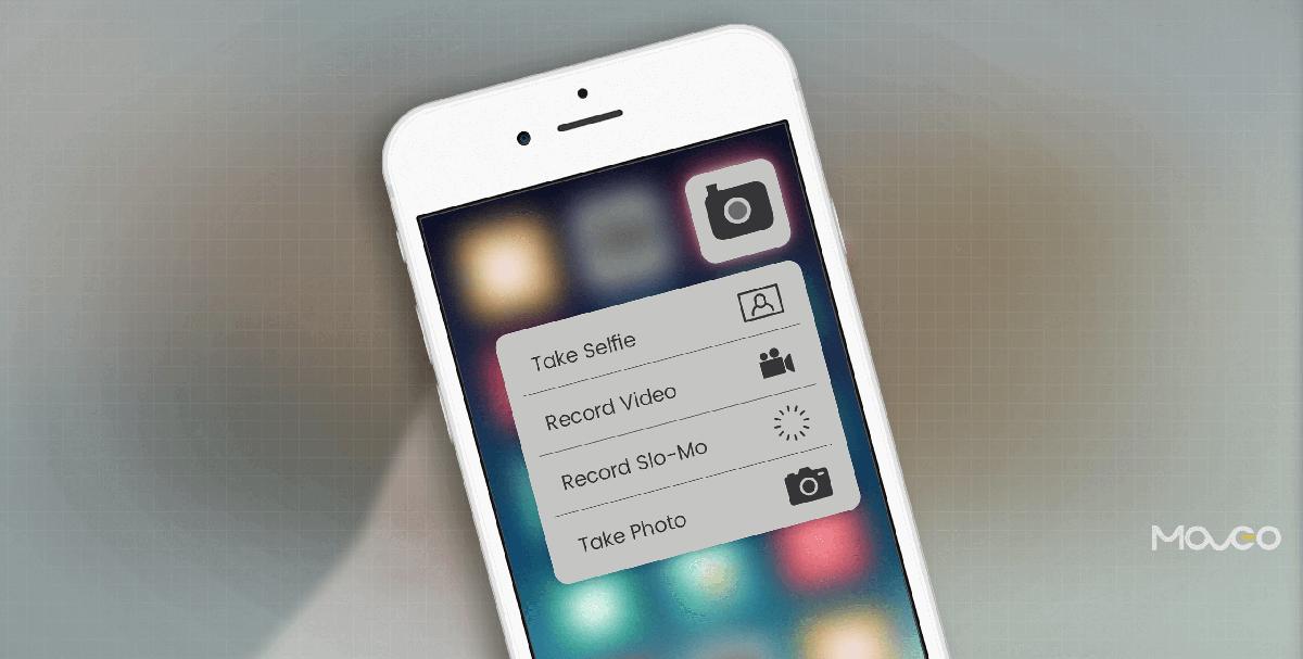 digital scale grams app iphone