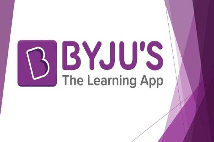 byjus app