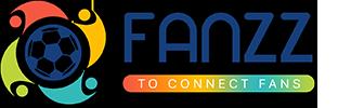 Fanzz - Social Platform For Soccer Fans